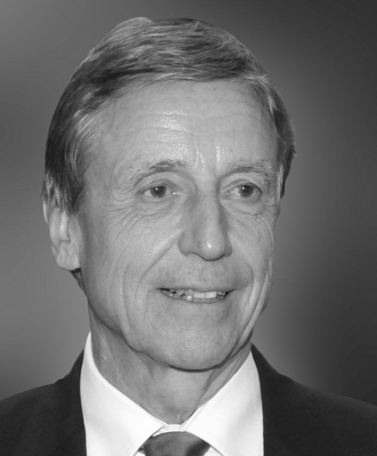 Berlin dr boack Harris Faulkner
